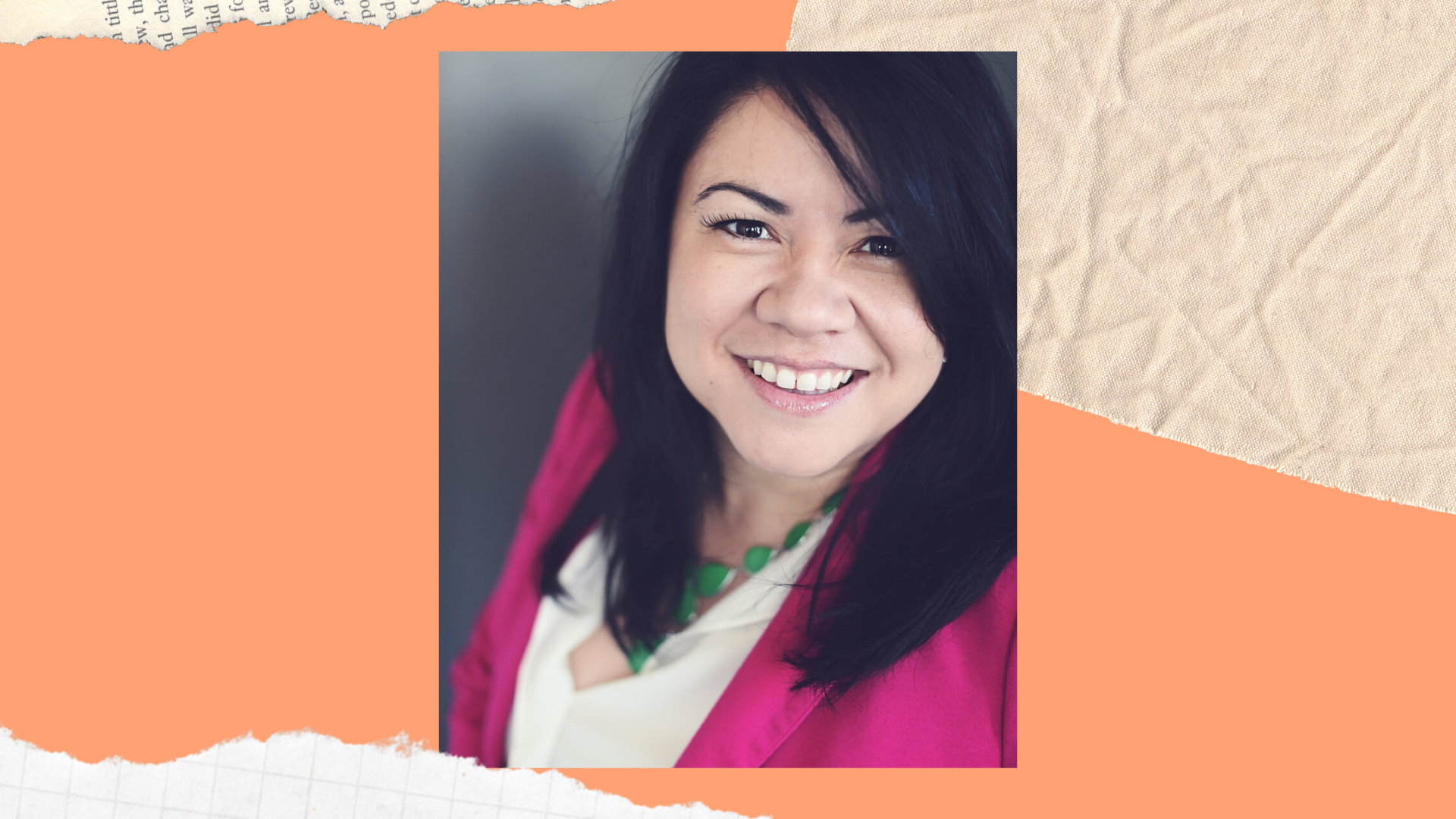 Read more about the article The Grateful Showcase: Wilda Alessi