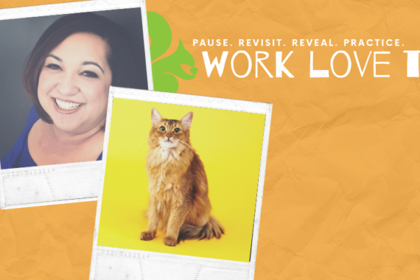 Work Love TV Blog Header