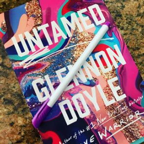 Untamed Glennon Doyle