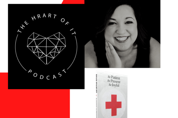 First-Aid Kit for Emotions with Ryan Stanley