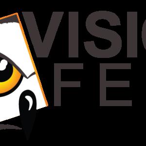 VISION FEST