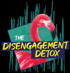 HR Disengagement Detox